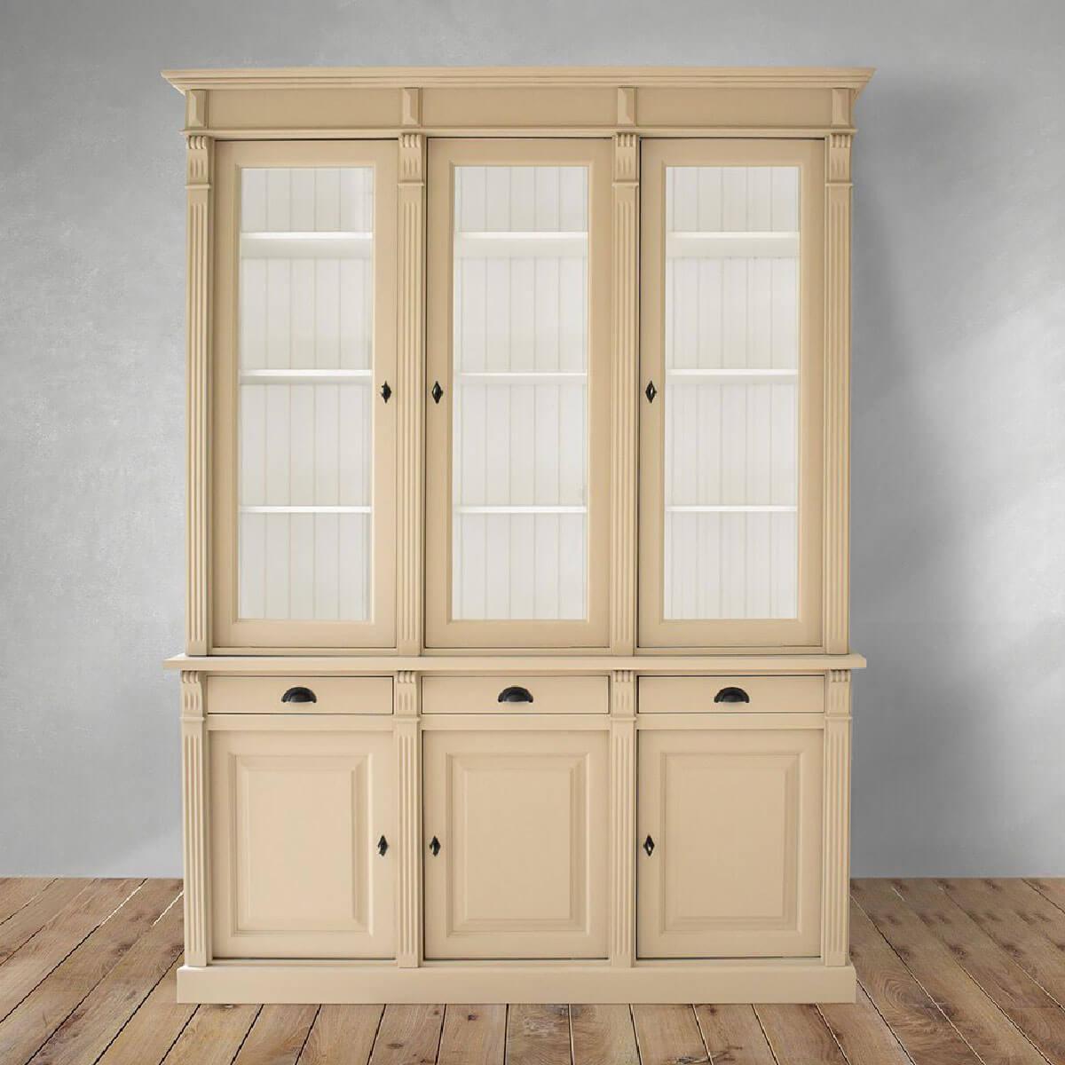 James-Cabinet-in-Beige-Cozy-Home-Dubai1