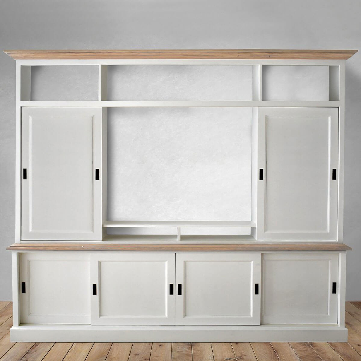 Oslo-Tv-Cabinet-Cozy-Home-Dubai3