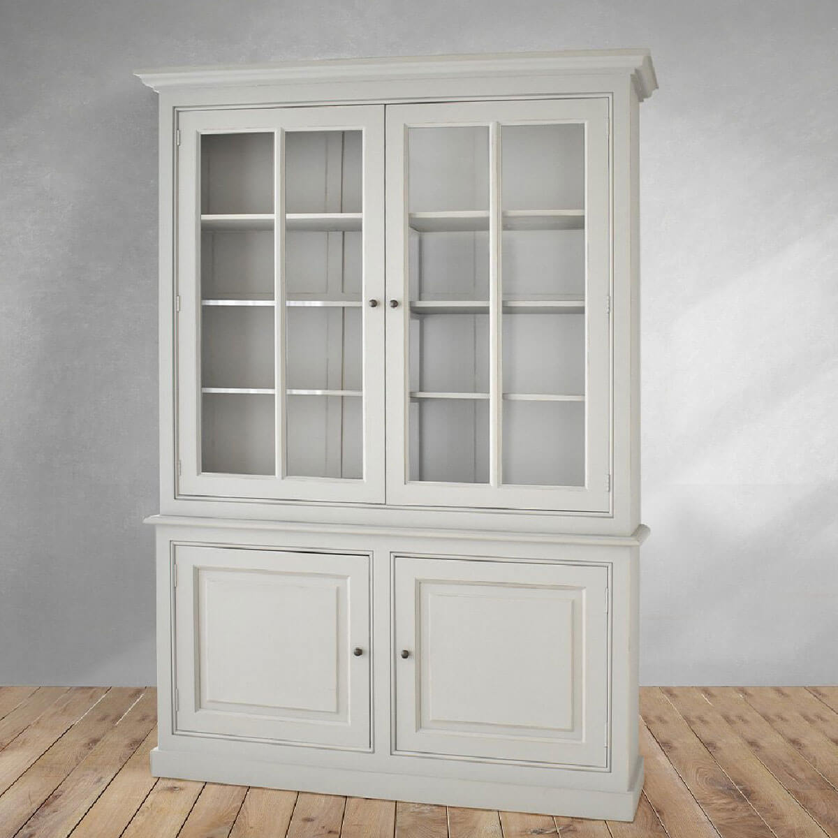 Hans-Country-Cabinet-Cozy-Home-Dubai1