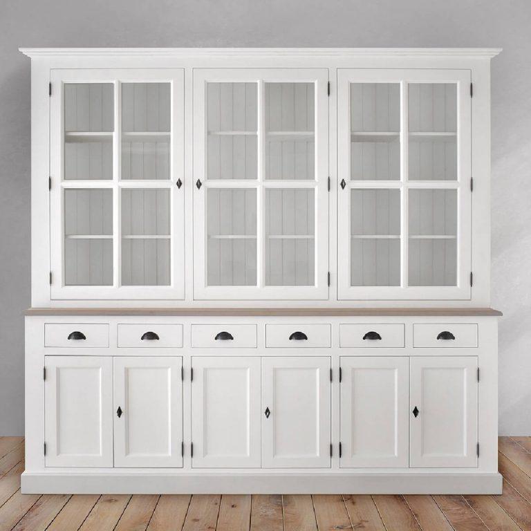 Stuart Dining Cabinet