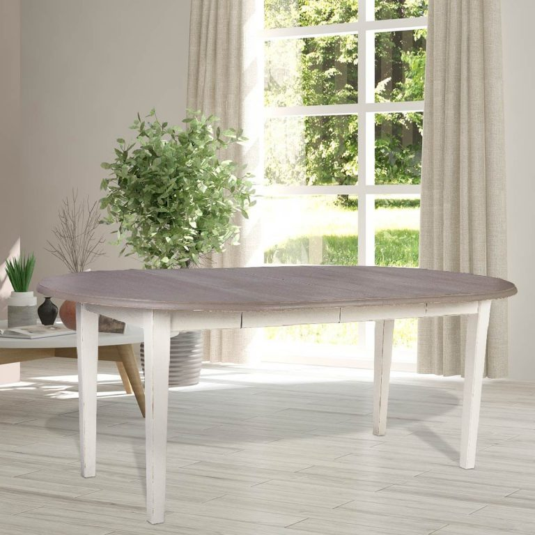 Aciano Dining Table