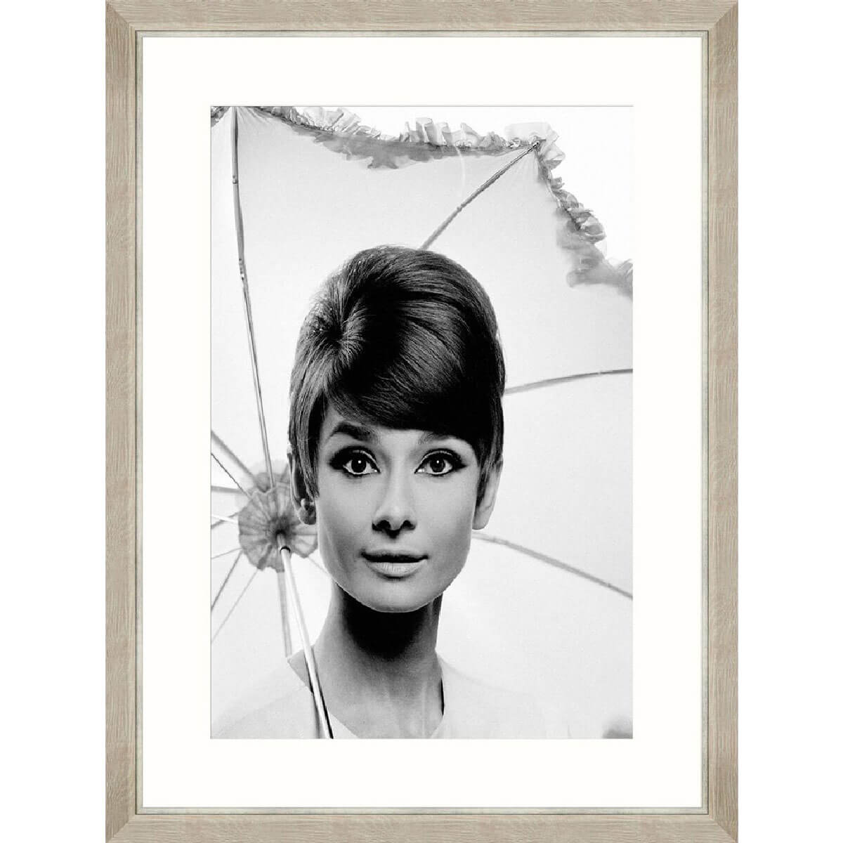 Audrey-Hepburn-Farmed-Art