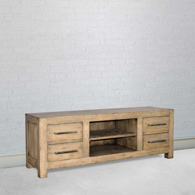 Kenzo TV Cabinet
