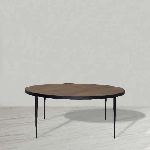 Bonny Coffee Table