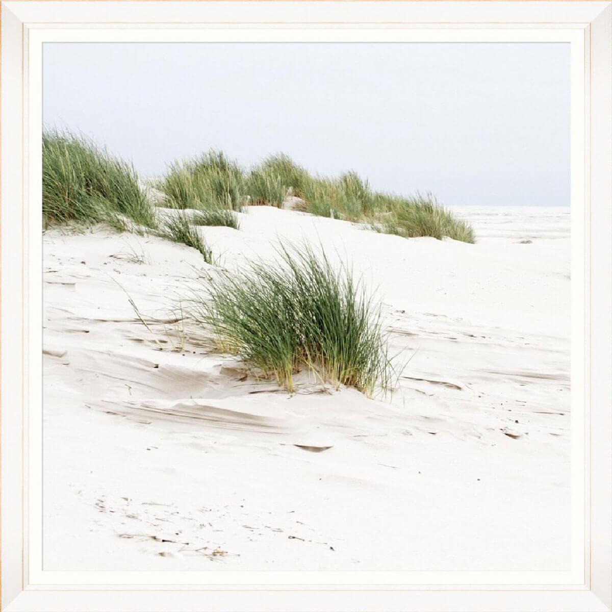 By-the-Beach-1-Framed-Art