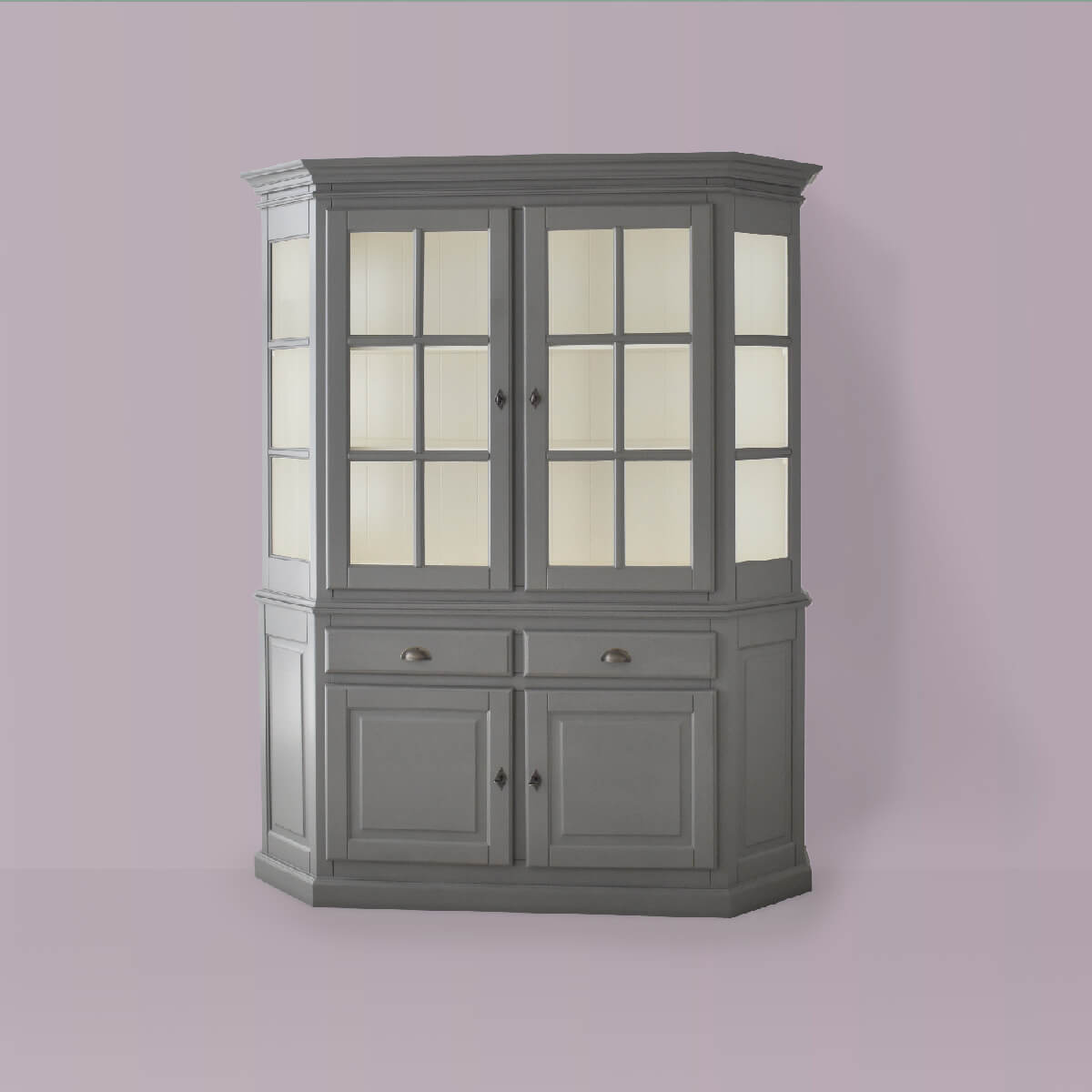 Cabinet3-cozyhome