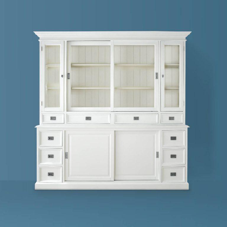 Geneve Cabinet