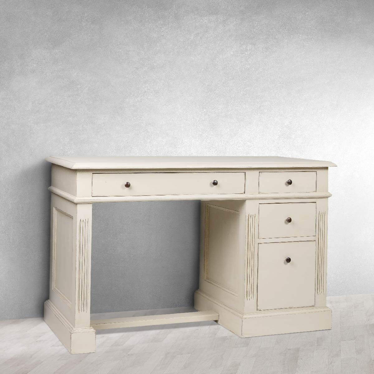 Celine Writing Desk Cozy Home Dubai
