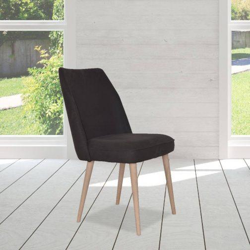 Daniela Dining Chair