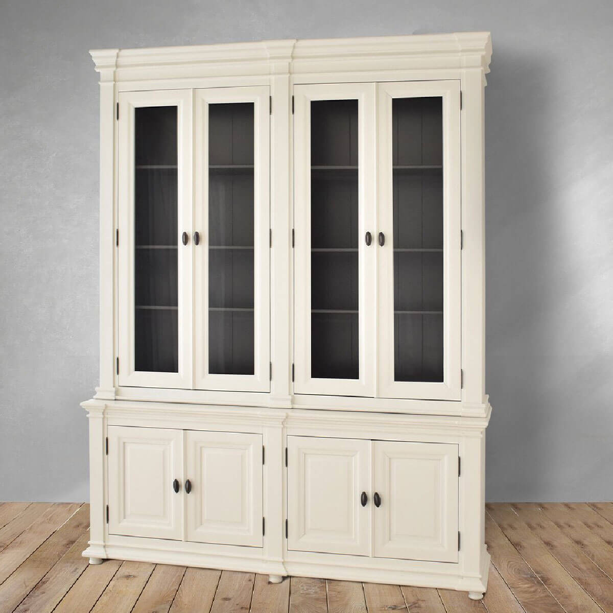 Eleanor-4-Door-cabinet-Cozy-Home-Dubai