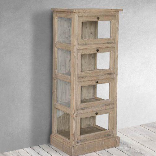 Kawan Storage Cabinet