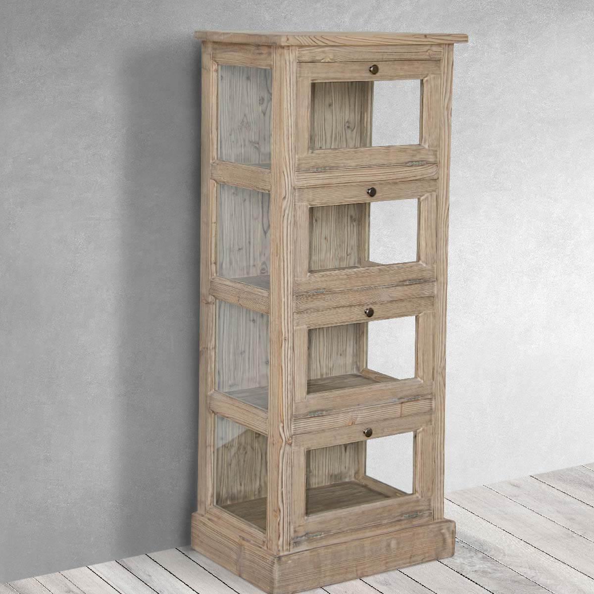 Elodie-Storage-Cabinet Cozy Home Dubai