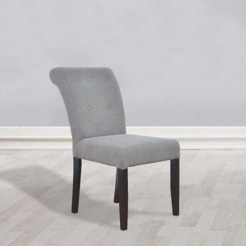Gennadi Dining Chair