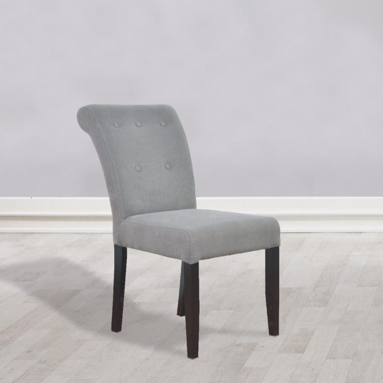 Gennadi Dining Chair
