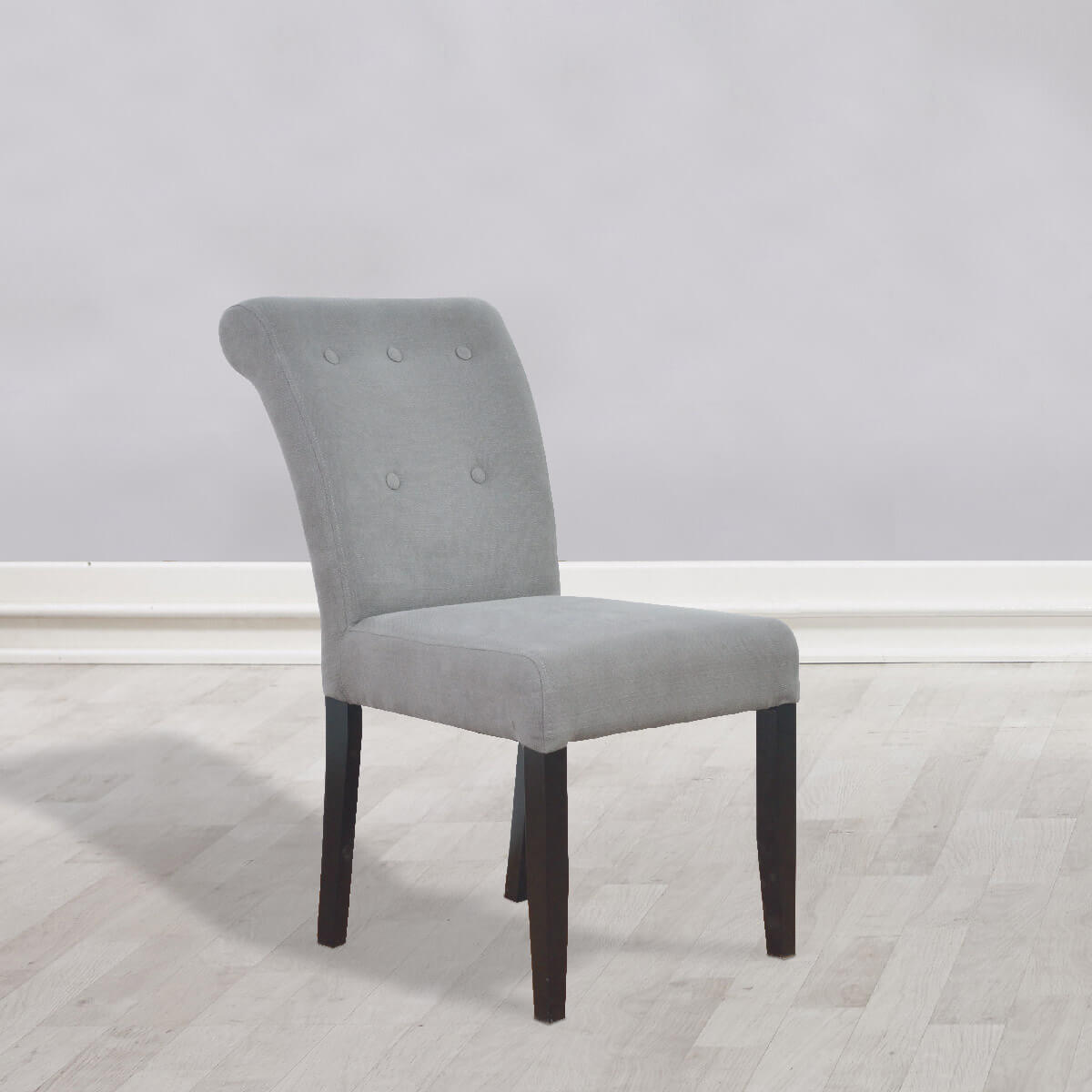 Gennadi Dining Chair Cozy Home Dubai