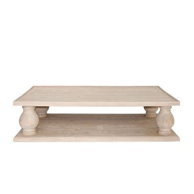 Giorgio Coffee Table