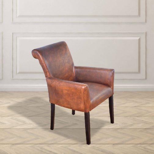 Jayden Dining Chair