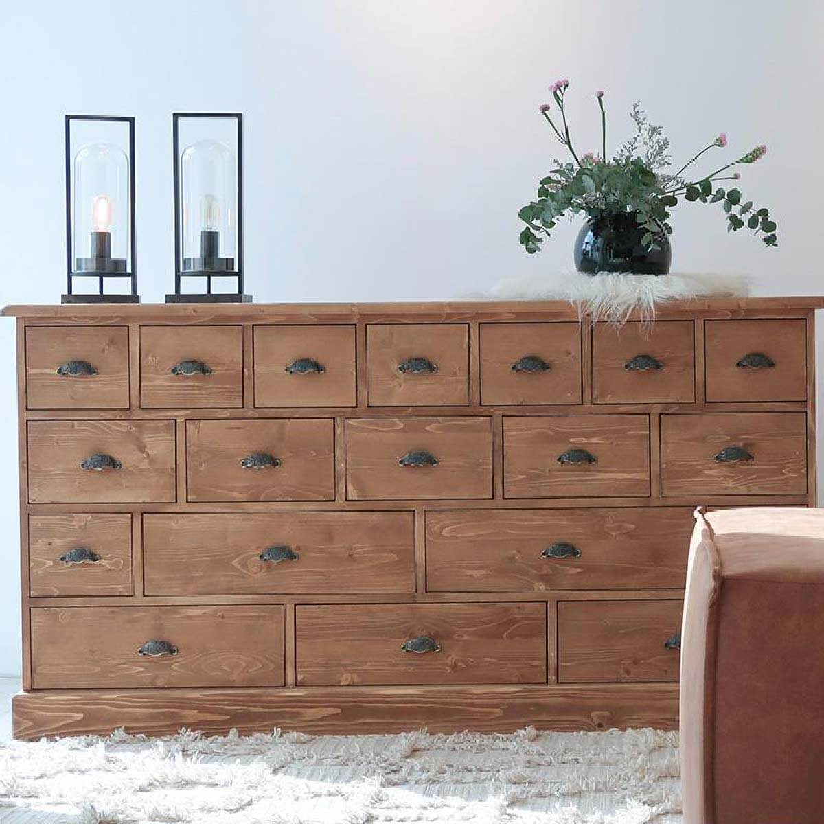 Lisbon-Chest-of-Drawers-cozy-home-dubai