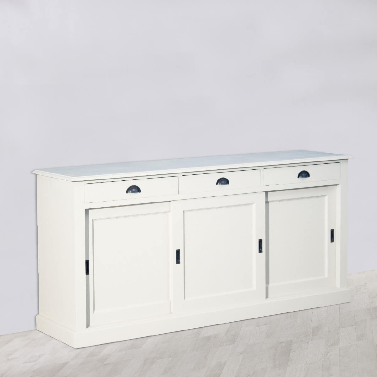 Nina-Sideboard-Cozy-Home-Dubai