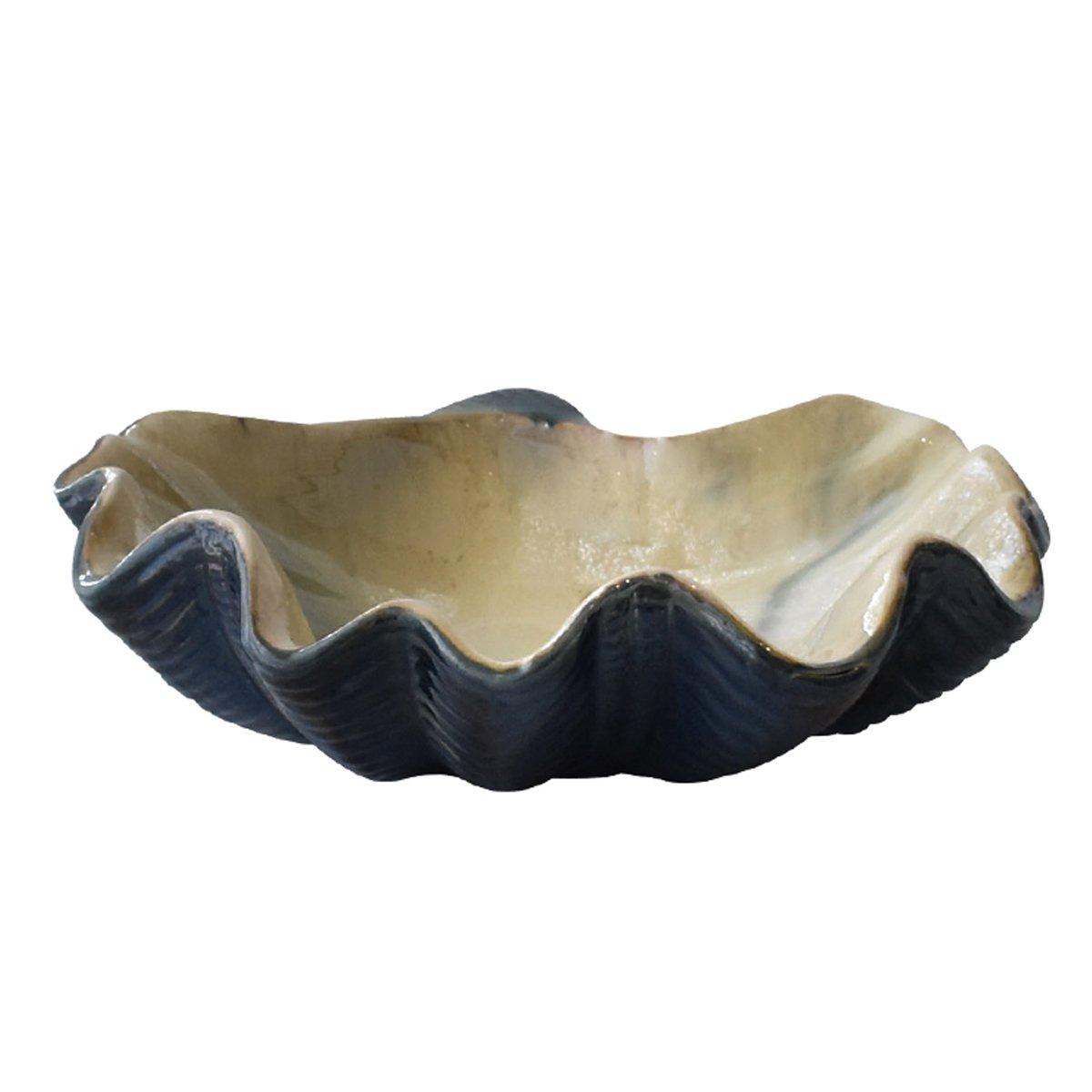 Sea Shell-Cozy-Home-Dubai
