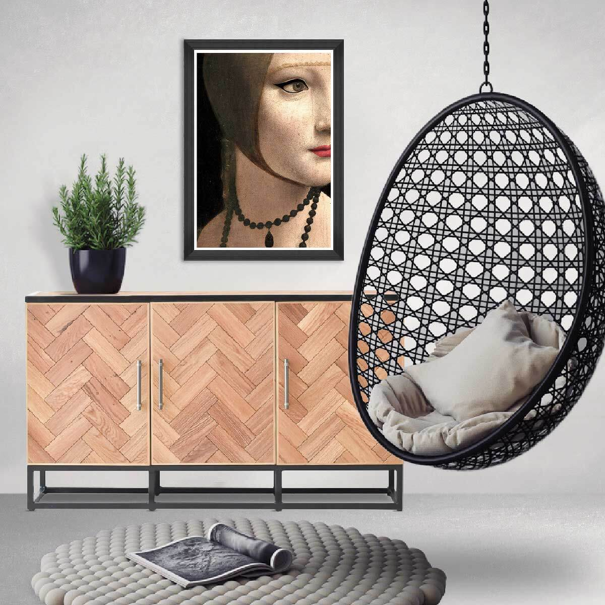 Sterling-Parquet-Sideboard-Cozyhome-dubai