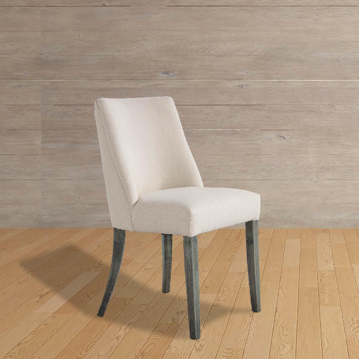Tiffany Dining Chair Cozy Home Dubai