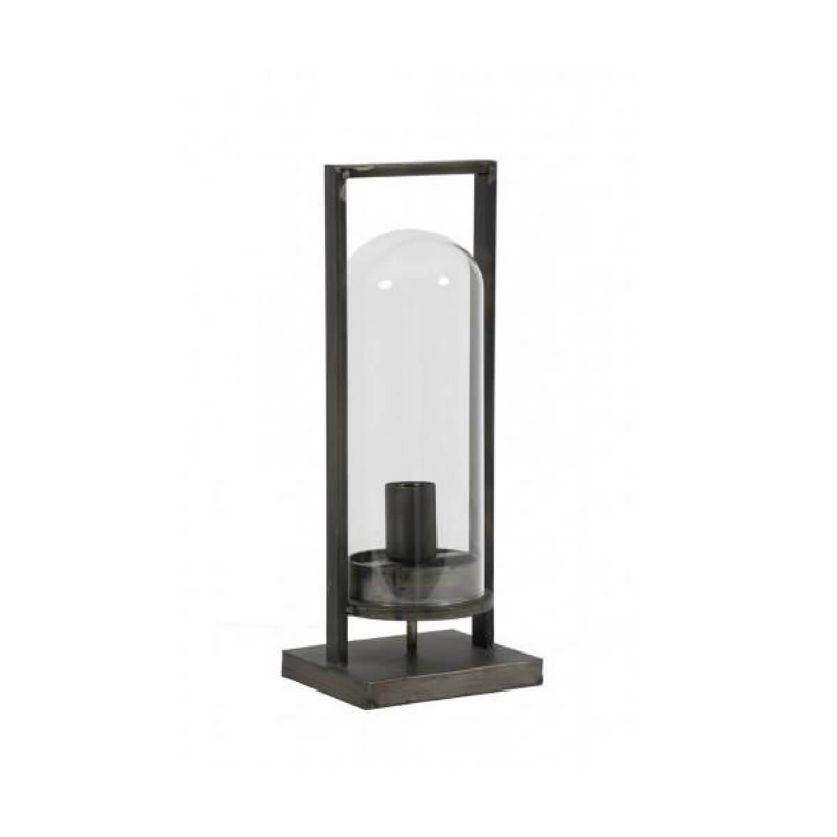 antique_lamp_cozy_home_dubai_uae