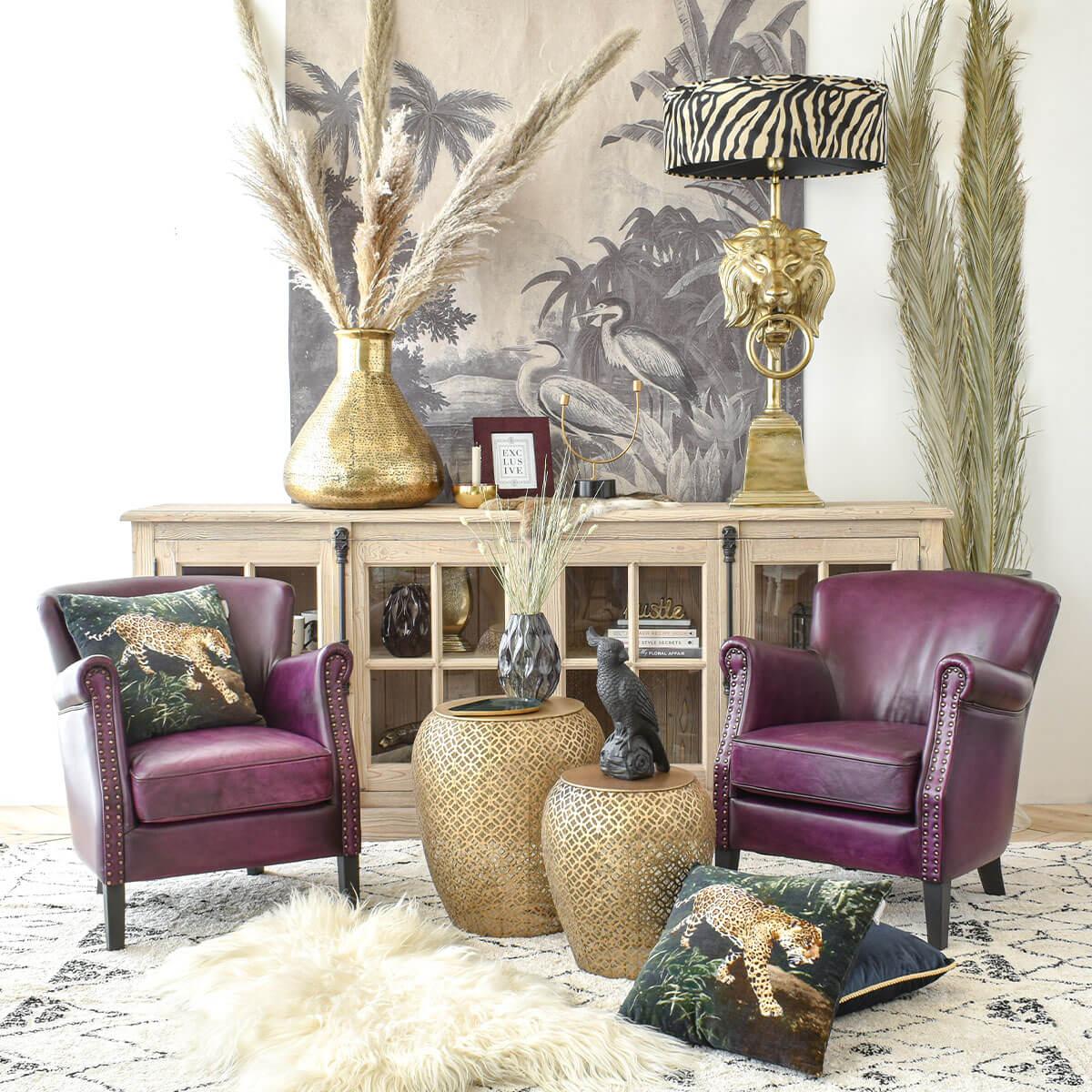 artem-sideboard-cozy-home-dubai
