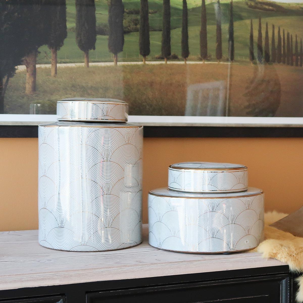chinese-ginger-jars-dubai-cozy-home