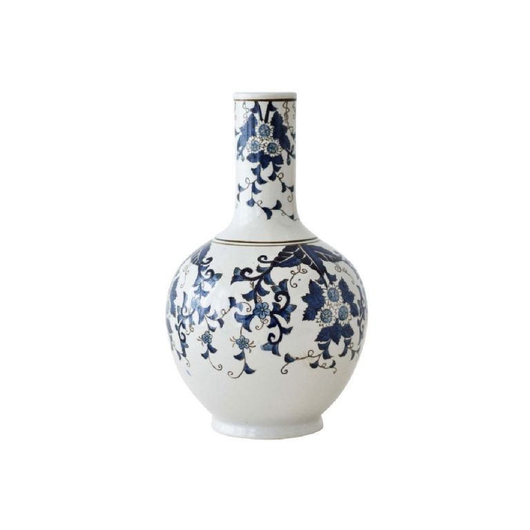 Ming Vase Small