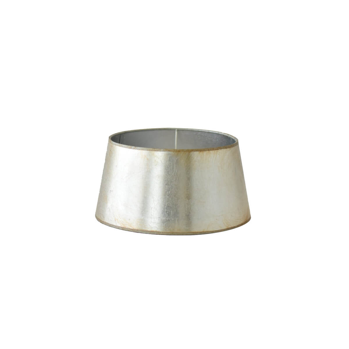 gold-lampshade-for-sale