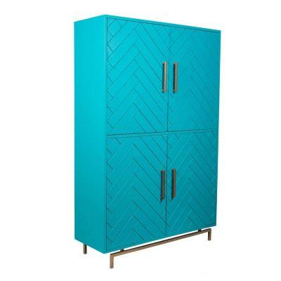 Gael Cabinet