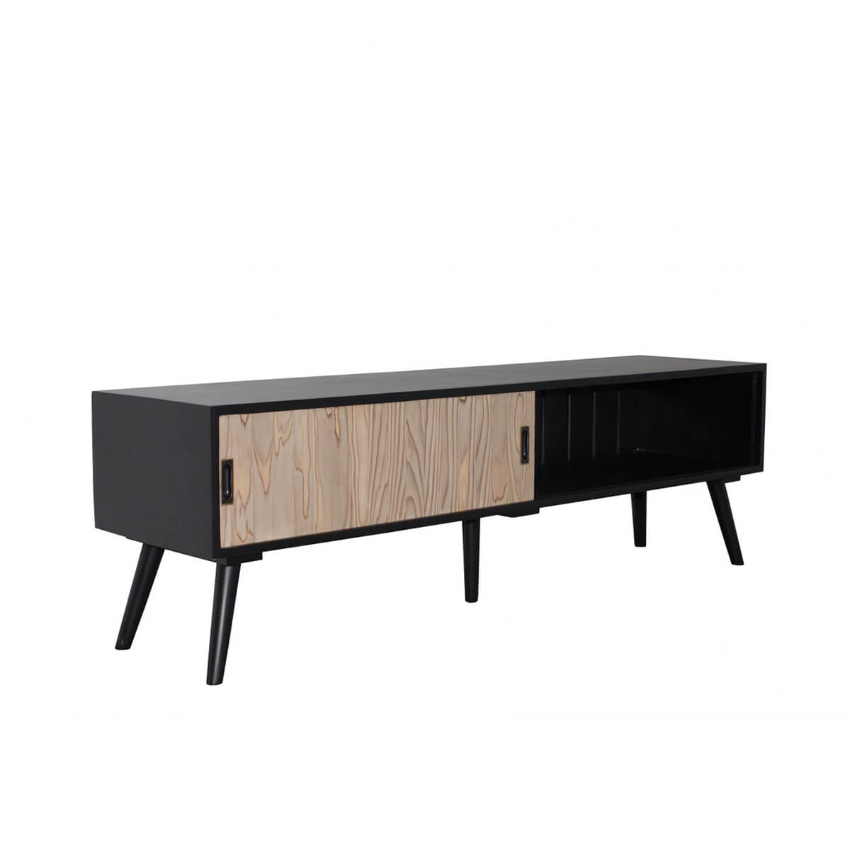 Albine-Best-Tv-Stand-In-Dubai-CozyHome-Dubai