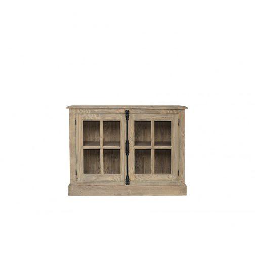Artem 2 Door Small Sideboard