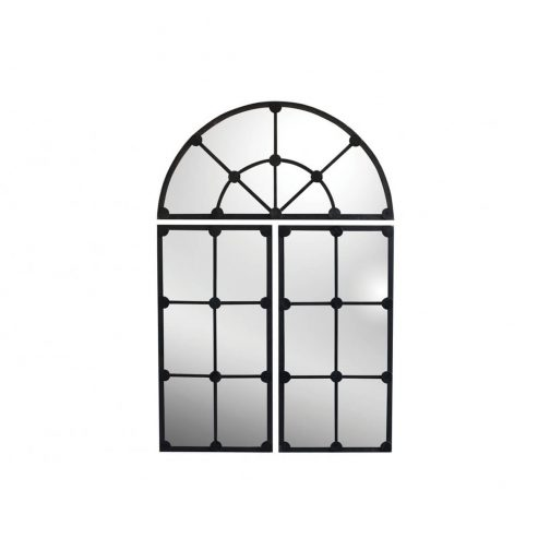 Conservatory Window Mirror, Small