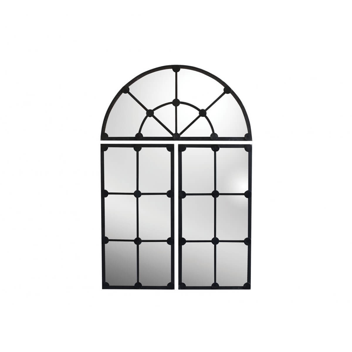 Conservatory-Window-Mirror-Small-CozyHome-Dubai