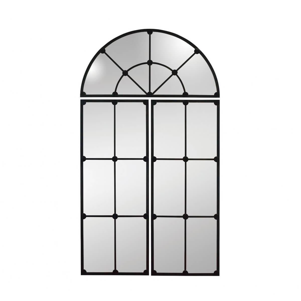 Conservatory-Window-Mirror-Tall-CozyHome-Dubai