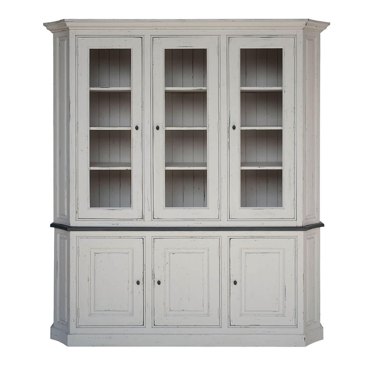 Modena-3-Door-Cabinet-CozyHome-Dubai