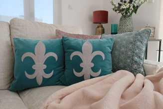 Premium-Cushions-Online-in-Dubai-&-Abu-Dhabi-Cozy-Home