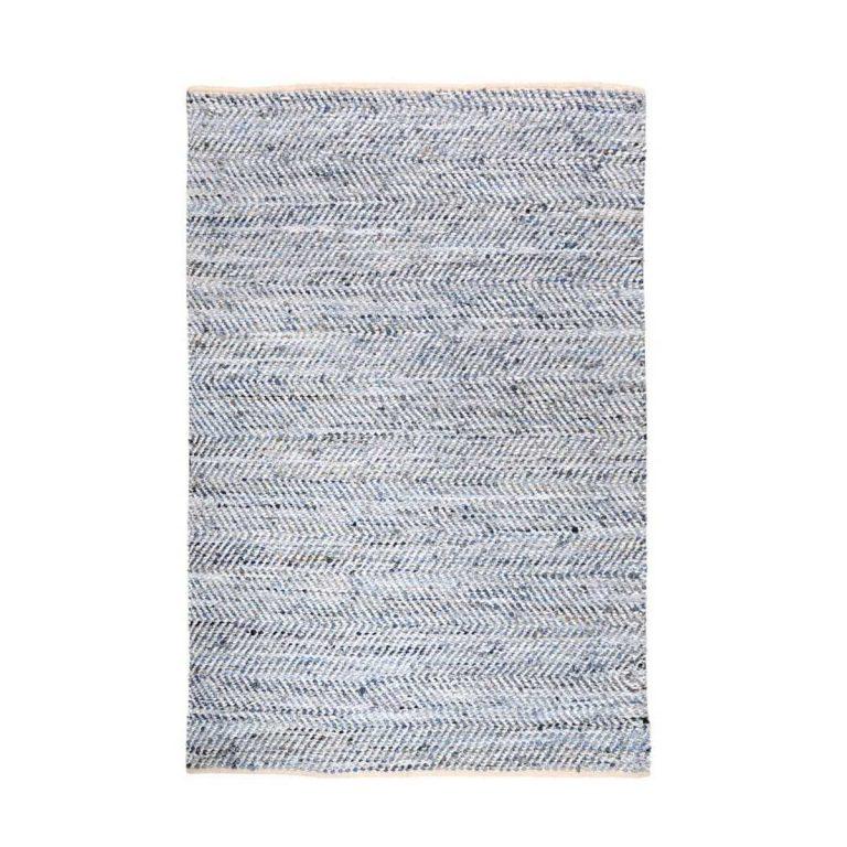 Sahara Rug – 190 x 290cm