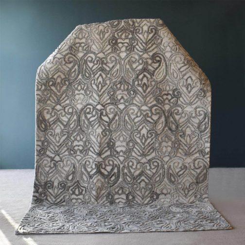 Achira Rug – 190 x 290cm