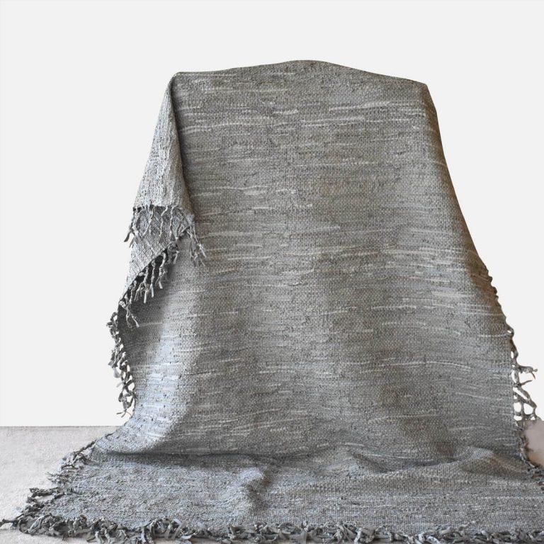 Adesh Rug – 190 x 290cm