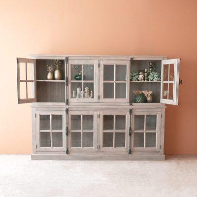 Artem Cabinet
