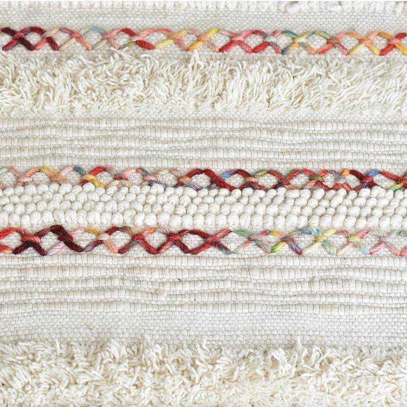 bohemian-rugs-cozy-home-dubai