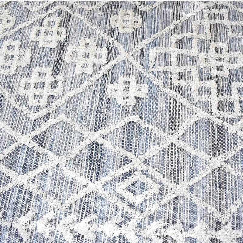 carpet-dubai