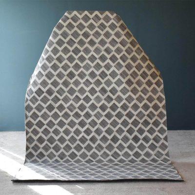 Delinda Rug 190 x 290 cm