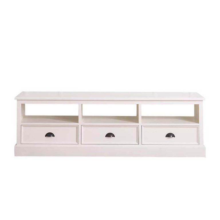 Denzel TV Cabinet