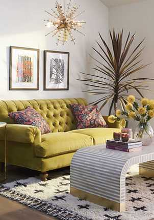 Furniture Store in Dubai Cozy Home