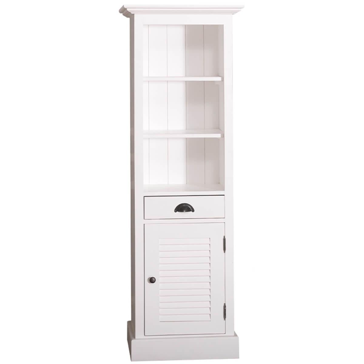 Buy Nicole Bathroom Cabinets Storage Online Dubai Abu Dhabi Uae Cozy Home