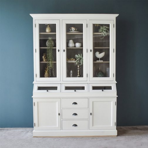 Pascal 3 Drawer Cabinet